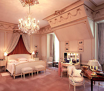 paris_5_ritz7.jpg